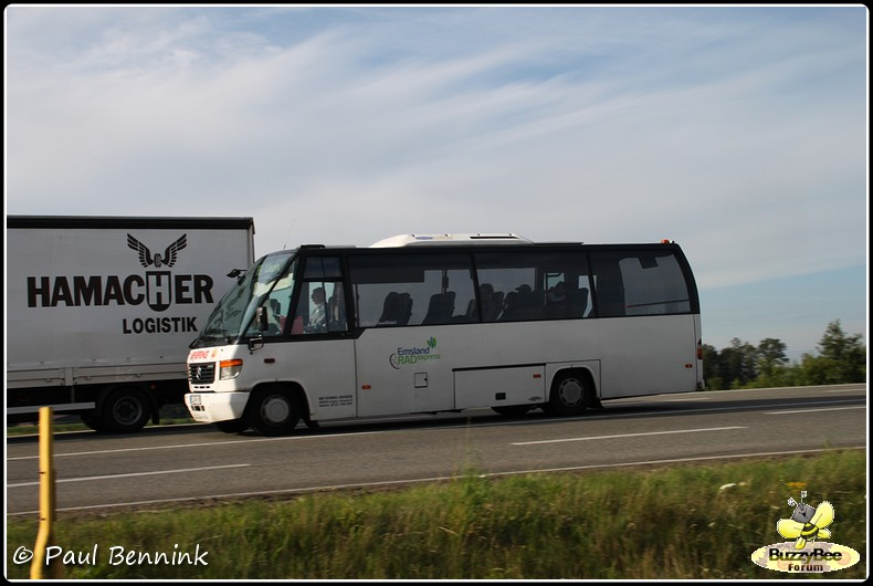 Mercedes-Benz-bus-BorderMaker