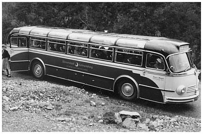 mercedes-benz-busse-oldtimer-02b-0052