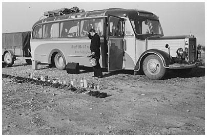 mercedes-benz-busse-oldtimer-02b-0092