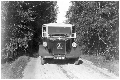 mercedes-benz-busse-oldtimer-02b-0146