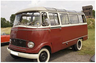 mercedes-benz-busse-oldtimer-02b-400005