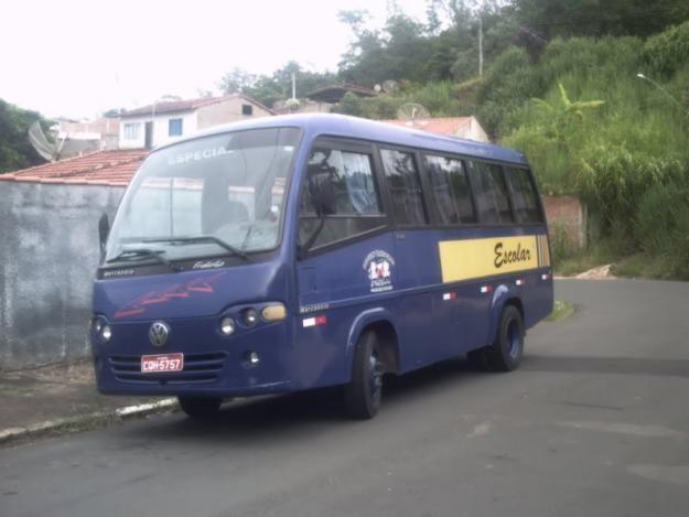 mercedes-benz-marcopolo-fratello-08
