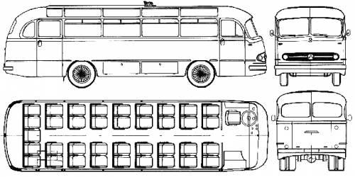 mercedes-benz-o-321-h-08