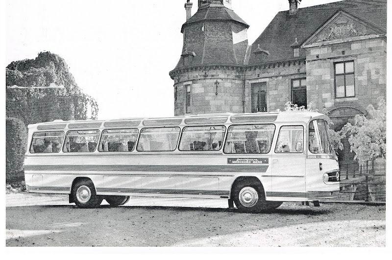 Mercedes Benz O321+Jonckheere (1)