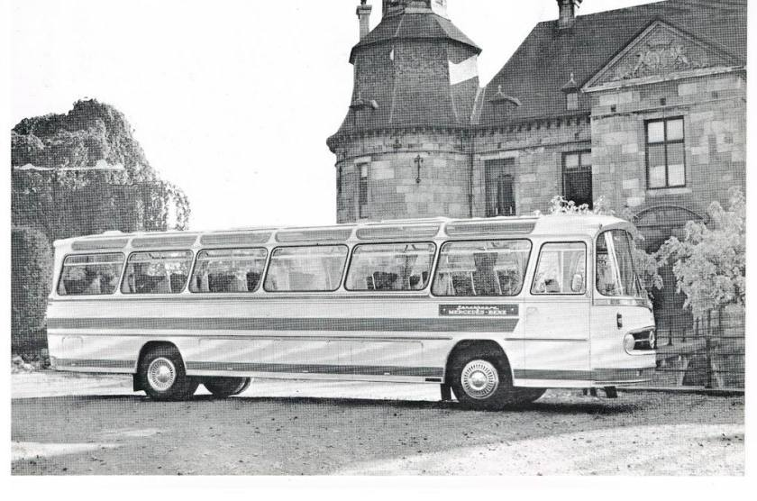 Mercedes-Benz O321+Jonckheere (1)
