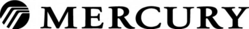 mercury-auto-logo