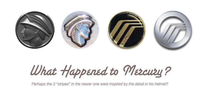 mercury-logos-45237