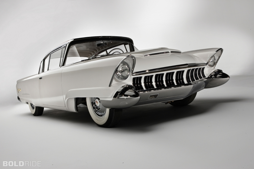 mercury-xm-800-dream-car.2000x1333.Jan-05-2012_23.23.14.060296