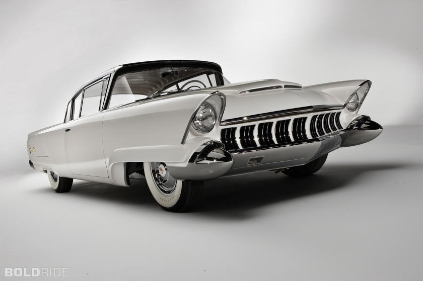 mercury-xm-800-dream-car.2000x1333.Jan-05-2012_23.23.14.060296