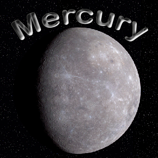 mercurymain