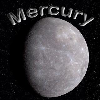 mercurymain