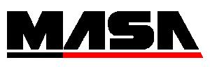 Mexicana_de_autobuses_logo