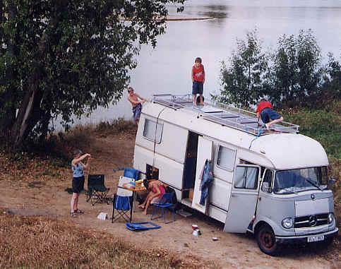 Mikafa-Loire