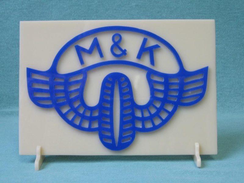 mk-4.large