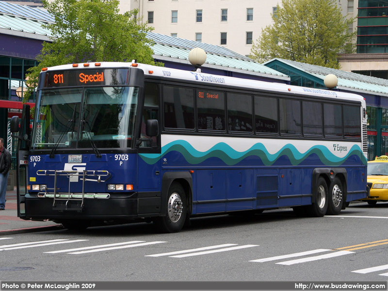 Motor Coach Industries D4500CL Sound_Transit_9703-a