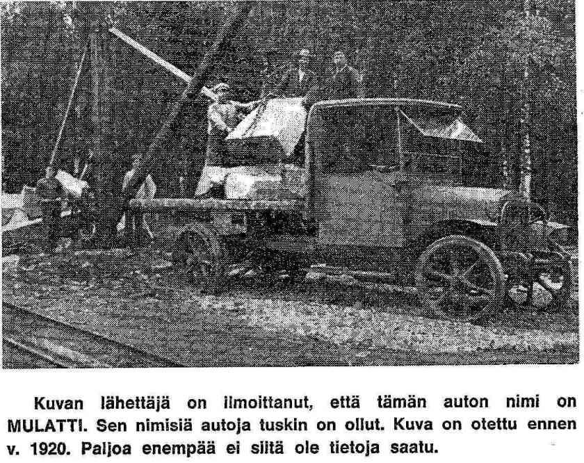 Mulatti_1920_luku