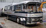neoplan-wohnmobil 160