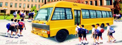 new-swaraj-mazda-buses-1379784970-1396326067
