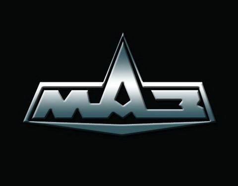 news_maz_logo