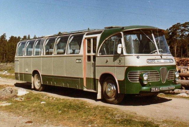 Scania Vabis TFE-81 web