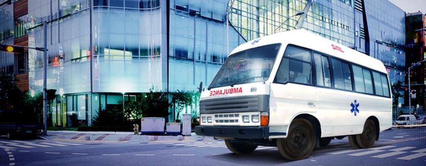 SML ambulance_2