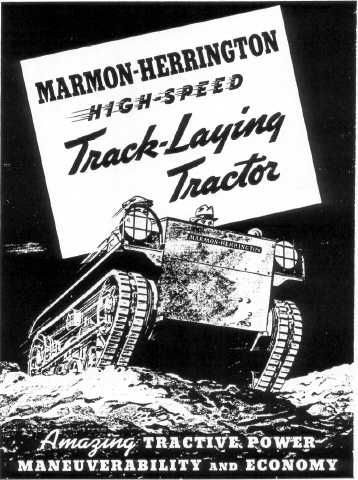 tractor_ad
