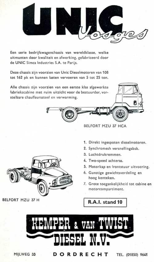 UNIC-1962-02-kemper-twist