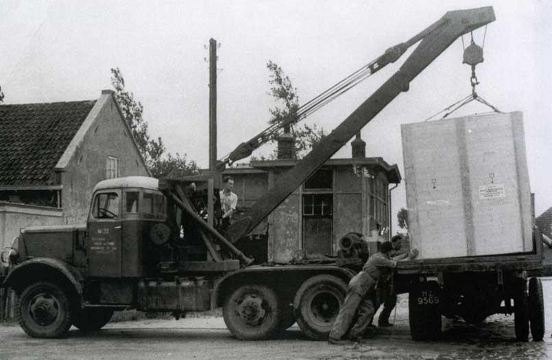 van-twist-76