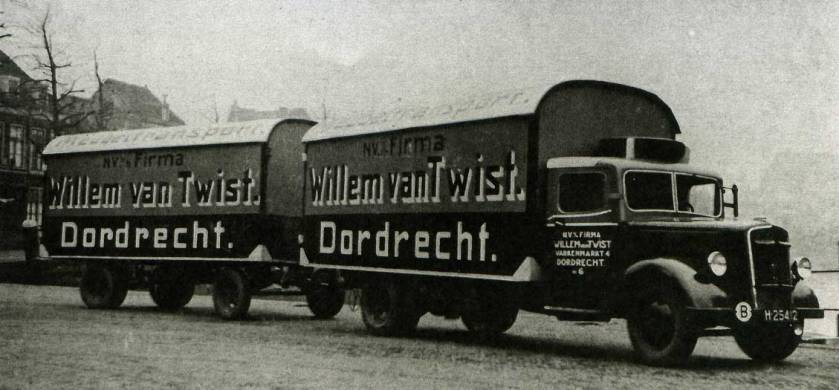 van-twist-87