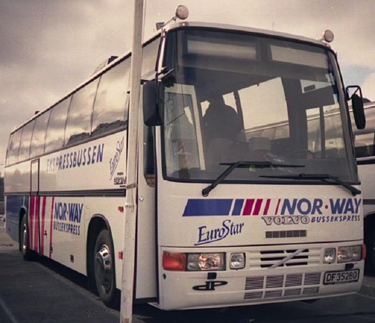 Volvo DeltaPlan 30M 147266-DF35280a