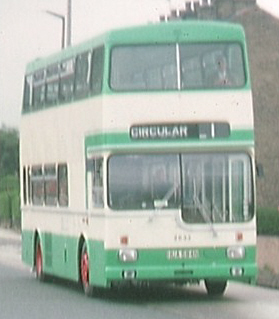 West_Yorkshire_PTE_bus_Scania_Metropolitan_Metro_Cammell,_Bradford,_26_July_1975