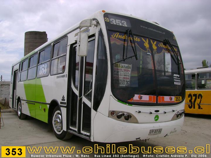 0 busscar-urbanuss-pluss