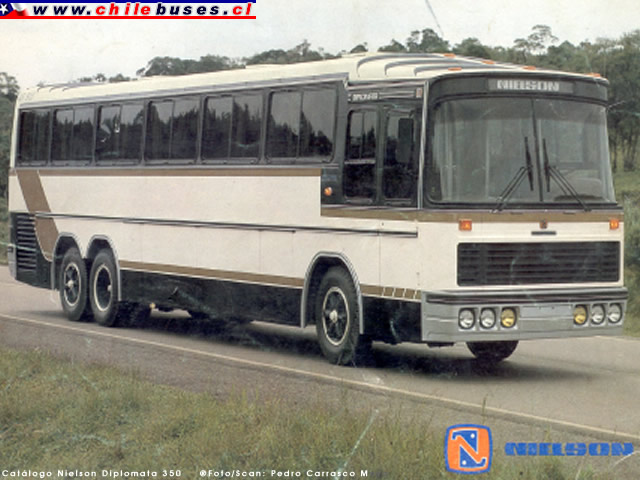 0 catalnielsondipl350