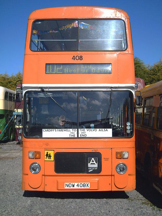 00b Cardiff_Bus_Volvo_Alisa_B55_408_NDW_408X