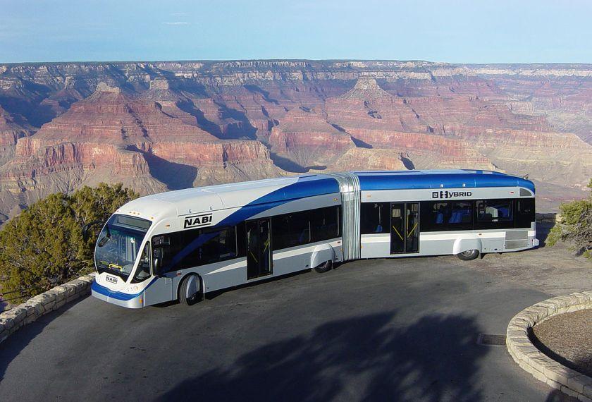 01 NABI-60-BRT-Allison-Hybrid