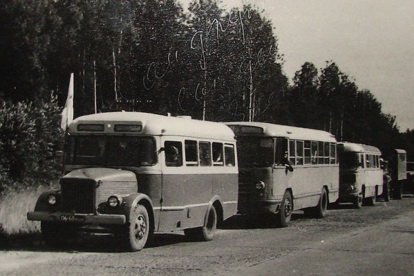 02 Buses in Vologda 84