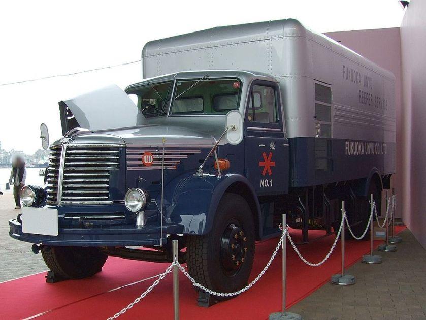 02 Fukuokaunyu Truck01