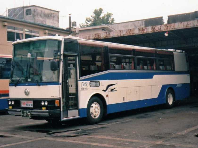 03 648-6921-JR-East-P-RA53T