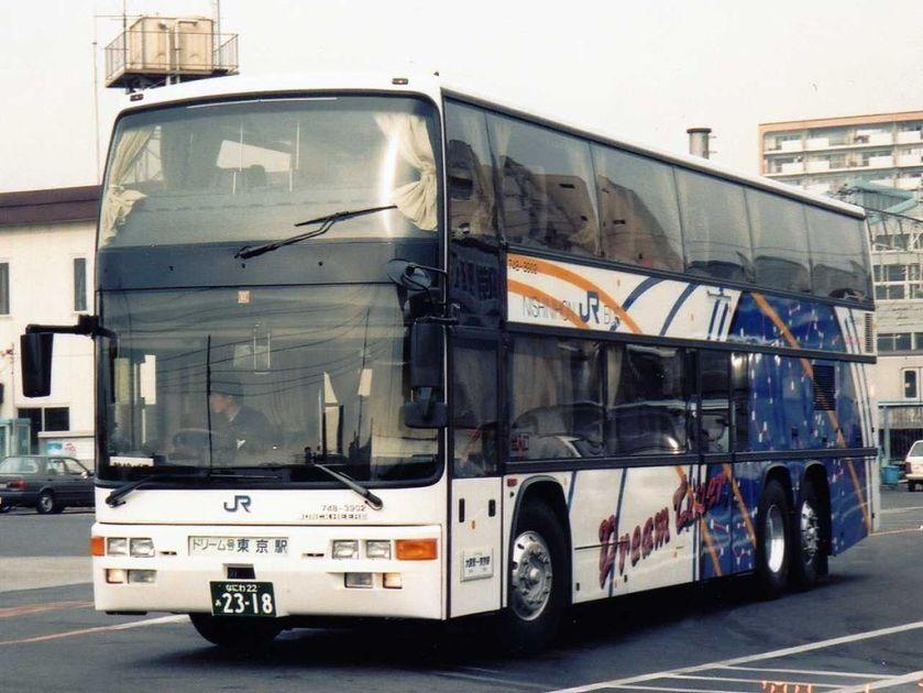 05 Nishinihon-JRBus-748-3902-JONCKHEERE