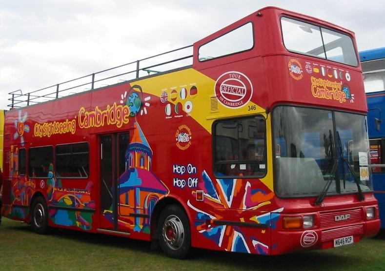 06 DAF_DB250_open_top_bus