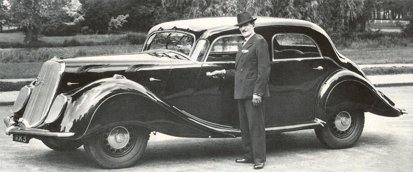1 1937 MHV P&L Dynamic 01