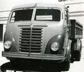1908-46 Hispano-Suiza d´Avtómoviles