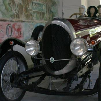 1909 neue-automobil-gesellschaft-c4-automobile-models-photo-u1