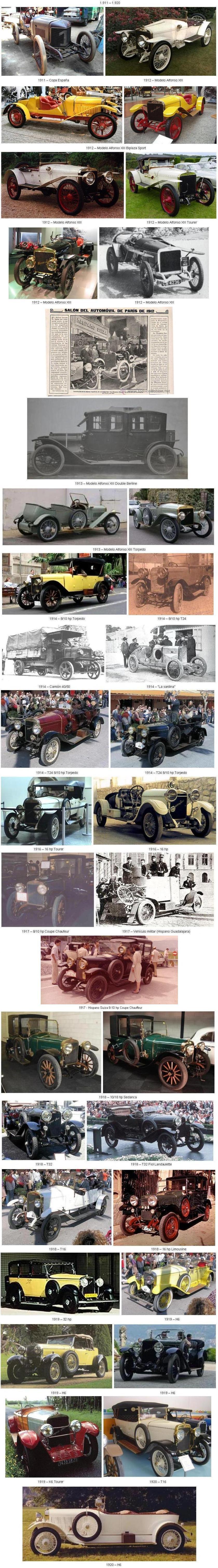 1911-1920 HISPANO SUIZA-02