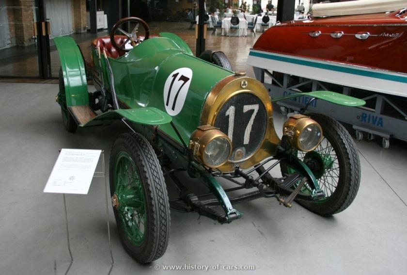 1913-NAG rennsportwagen-11