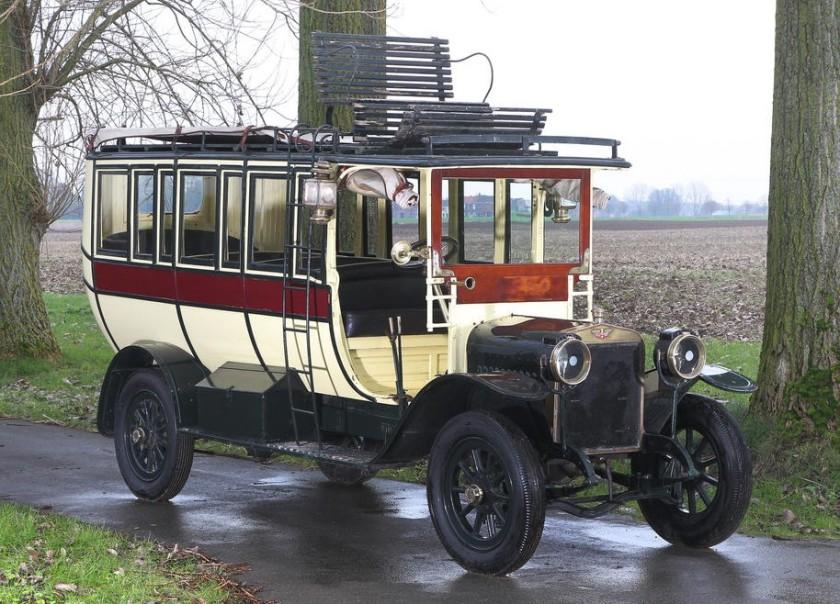 1915-Hispano-Suiza-15-20HP-Omnibus