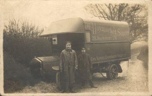 1918 lacre_jb_500