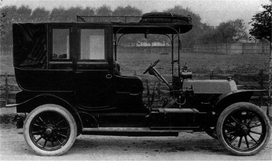 1921 nagant sport 21