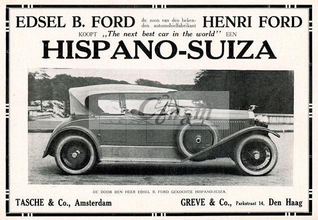 1922 hispano-suiza-tasche-greve-1