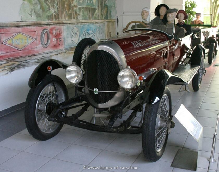 1922 NAG-typ-c4-monza-12